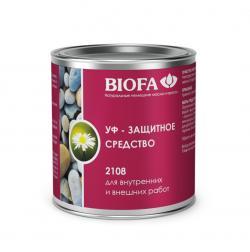 Увеличить Biofa(Биофа) 2108 УФ защитное средство
