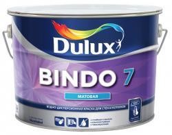 Увеличить Dulux Bindo 7(Дюлакс Биндо 7)