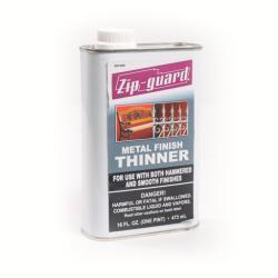 Увеличить Растворитель для разбавления краски по металлу Zip-Guard (Зип гард)