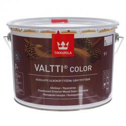 Увеличить Tikkurila Valtti Color ( Тиккурила Валтти Колор )