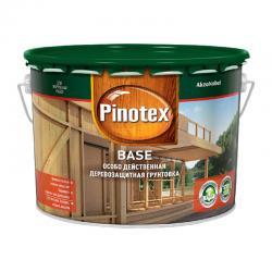 Увеличить  Pinotex Base ( Пинотекс База )