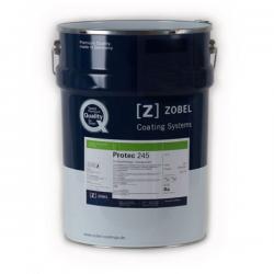 Увеличить Zobel Protec 245 (Зобель Протек 245)