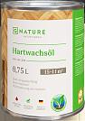 Увеличить G Nature 266 (Джи Натур масло для пола)