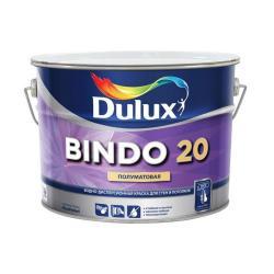 Увеличить Dulux Bindo 20 (Дюлакс Биндо 20)