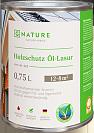 Увеличить G Nature 425 (Джи Натур масло-лазурь для дерева)