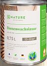 Увеличить G Nature 470 (Джи Натур лазурь с пчелиным воском)