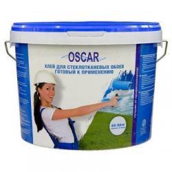Увеличить Клей для стеклообоев Oscar