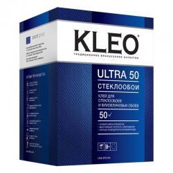 Увеличить Обойный клей KLEO Ultra (КЛЕО Ультра)