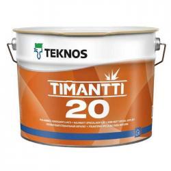 Увеличить TeknosDiamant-Timantti20(ТекносТимантти 20)