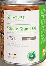 Увеличить G Nature 870 (Джи Натур грунт масло)