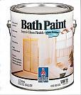 Увеличить Sherwin Williams(Шервин Вильямс) Bath Paint