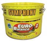 Увеличить Краска акриловая интерьерная Symphony (Симфония) Euro-balance (Евро-баланс) 2