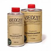 Увеличить Крайдецайт живичный скипидар (Kreidezeit Balsamterpentinöl)