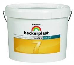 Увеличить Beckers  BeckerPlast 7(Беккерс  Беккерпласт 7)
