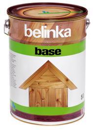 Увеличить Belinka Base ( Белинка База )