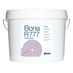 Увеличить Bona(Бона) клей паркетный 2K  R-777
