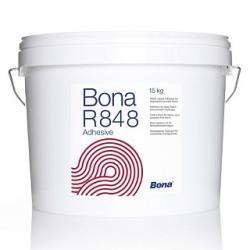 Увеличить Bona(Бона) клей паркетный R-848
