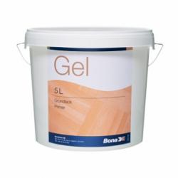 Увеличить Профессиональный гель-шпаклевка Bona GEL (Бона ГЕЛЬ)