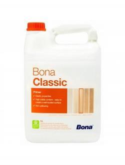 Увеличить  Лак-грунтовка Bona Classic(Бона Классик)