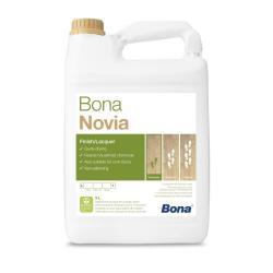 Увеличить Лак Bona Novia(Бона Новиа)