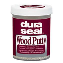 Увеличить Шпатлевка по дереву Dura Seal Wood Patch (Дюрасил)