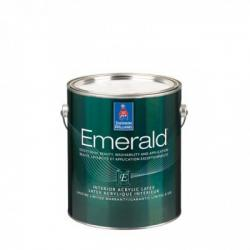 Увеличить Sherwin Williams Emerald (Шервин Вильямс Эмералд)