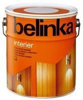 Увеличить Belinka Interier ( Белинка Интерьер )