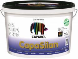 Увеличить Caparol Capasilan (Капарол Капасилан)