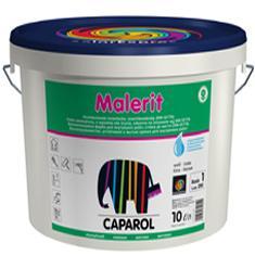 Увеличить Caparol (Капарол) Malerit (Малерит)