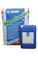 Увеличить Mapei (Мапей) Mapelastic (Мапеластик)