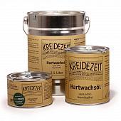 Увеличить Твердое масло с воском Kreidezeit Hartwachsöl