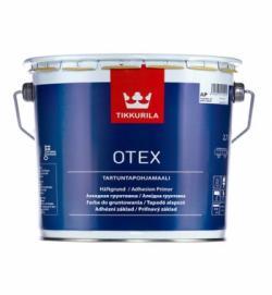 Увеличить Tikkurila Otex (Тиккурила Отекс)