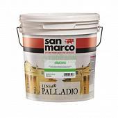 Увеличить Краска акриловая интерьерная Армония Сан Марко (Armonia San Marco)
