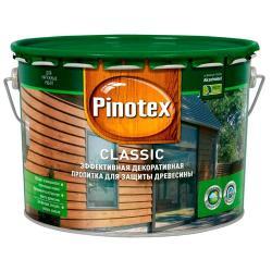 Увеличить  Pinotex Classic ( Пинотекс Классик )