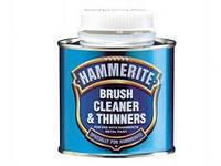 Увеличить Синтетический разбавитель для красок Hammerite