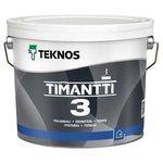 Увеличить Teknos Diamant-Timantti 3 (ТекносТимантти 3)