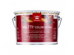 Увеличить Tikkurila Valtti Color Extra ( Тиккурила Валтти Колор Экстра )