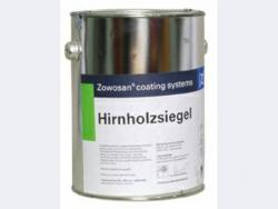 Увеличить Zobel Hirnholzsiegel (Зобель для торцов)