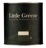 Увеличить Литл Грин Интеллигент Глос краска моющаяся (Little Greene Intelligent Gloss)