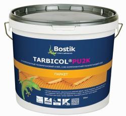 Увеличить Tarbicol PU-2K Bostik 2-компонентный полиуретановый клей