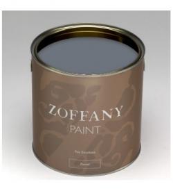 Увеличить Zoffany Elite Emulsion (Зофани Элит матовая влагостойкая краска)